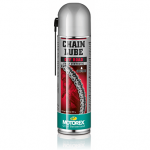 Chain Lube Off Road