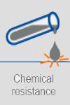 Chemical Resistans