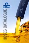Codan industrial hose catalogue july2016