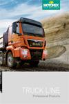 Truck Line.pdf