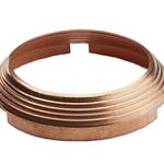 Flaretite-Copper