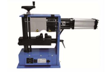 Pneumatisk Märkningsmaskin PMP 02TZ 1