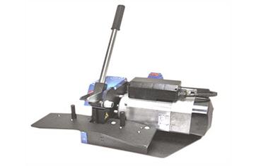 Slangkapningsmaskin SM210-SL 1
