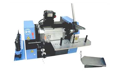 Slangkapningsmaskin SMB275-SL 1